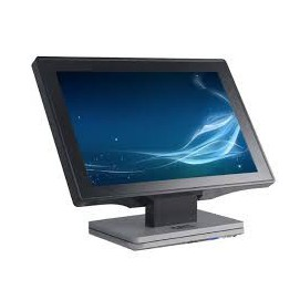 MONITOR LCD AURES OLC 10