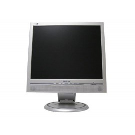 MONITOR PHILIPS 170B6
