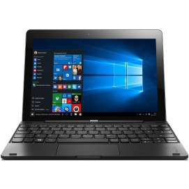 TABLET LENOVO IDEAPAD MIX 300-10IBY 10.1