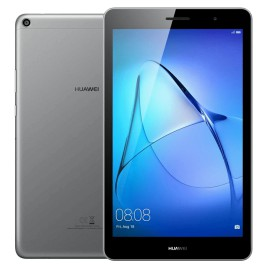 TABLET HUAWEI T3 8 LTE